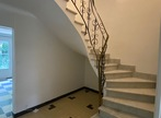 Renting House 5 rooms 120m² Toulouse (31100) - Photo 3