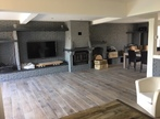 Vente Maison 10 pièces 250m² Gravelines (59820) - Photo 6