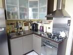 Sale Apartment 3 rooms 69m² Grenoble (38100) - Photo 7