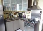 Sale Apartment 3 rooms 70m² Grenoble (38100) - Photo 7