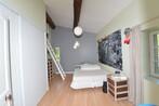 Vente Maison 10 pièces 380m² Montélimar (26200) - Photo 12