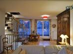 Vente Appartement 6 pièces 128m² Grenoble (38000) - Photo 15