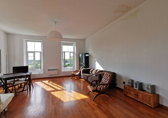 Vente Appartement 3 pièces 85m² Escos (64270) - Photo 1