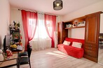 Vente Appartement 5 pièces 95m² Grenoble (38000) - Photo 7