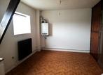 Location Appartement 4 pièces 66m² Merville (59660) - Photo 2
