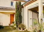 Vente Maison 7 pièces 159m² Saint-Péray (07130) - Photo 7