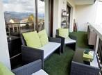 Sale Apartment 4 rooms 110m² Saint-Ismier (38330) - Photo 24