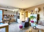Vente Appartement 2 pièces 49m² Voiron (38500) - Photo 4
