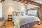 Vente Maison / chalet 11 pièces 245m² Saint-Gervais-les-Bains (74170) - Photo 6
