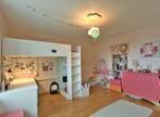 Vente Maison 5 pièces 143m² Cranves-Sales (74380) - Photo 30