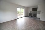 Renting Apartment Strasbourg (67100) - Photo 2