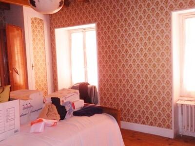 Vente Maison 6 pièces 98m² Ambert (63600) - Photo 11