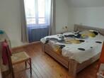 Location Maison 3 pièces 60m² Bichancourt (02300) - Photo 6