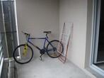 Vente Appartement 2 pièces 39m² Albertville (73200) - Photo 3