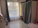 Vente Appartement 4 pièces 78m² Istres (13800) - Photo 4