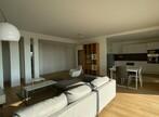 Location Appartement 5 pièces 100m² Brunstatt (68350) - Photo 9