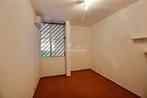 Vente Maison 4 pièces 102m² Cayenne (97300) - Photo 7