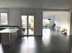 Vente Maison 6 pièces 169m² Bellerive-sur-Allier (03700) - Photo 24