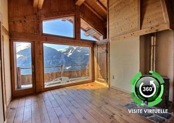 Vente Maison 5 pièces 168m² Montvalezan (73700) - Photo 1