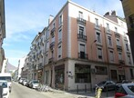 Location Appartement 2 pièces 37m² Grenoble (38000) - Photo 10