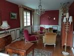 Vente Maison 4 pièces 87m² Ruy-Montceau (38300) - Photo 4