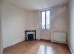 Vente Appartement 5 pièces 127m² BRIVE-LA-GAILLARDE - Photo 7