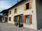 Vente Maison 5 pièces 125m² Dolomieu (38110) - Photo 22