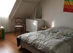 Sale House 5 rooms 180m² Saint-Valery-sur-Somme (80230) - Photo 5