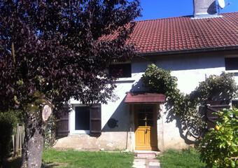 Vente Maison 5 pièces 95m² Soulosse-sous-Saint-Élophe (88630) - Photo 1