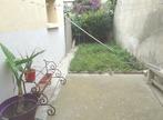 Vente Appartement 3 pièces 62m² Saint-Laurent-de-la-Salanque (66250) - Photo 3