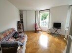 Location Appartement 1 pièce 30m² Sèvres (92310) - Photo 3