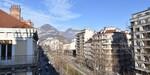 Vente Appartement 5 pièces 151m² Grenoble (38000) - Photo 13