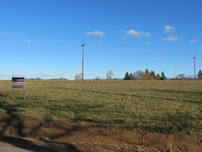 Vente Terrain 1 750m² Billom (63160) - photo