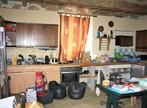 Sale House 4 rooms 160m² Lombez (32220) - Photo 2