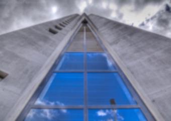 Vente Appartement 7 pièces 194m² Lyon 09 (69009) - photo
