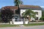 Sale House 5 rooms 151m² 10 MIN DE LURE - Photo 1