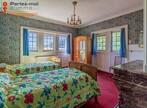 Vente Maison 375m² 9km du Centre de Pontcharra sur Turdine - Photo 16