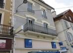 Vente Appartement 3 pièces 65m² Le Bourg-d'Oisans (38520) - Photo 1