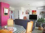 Vente Appartement 5 pièces 85m² Meylan (38240) - Photo 2