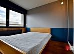 Vente Appartement 4 pièces 106m² Annemasse (74100) - Photo 10
