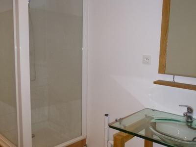 Location Appartement 3 pièces 39m² Saint-Étienne (42000) - Photo 7