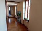 Vente Maison 9 pièces 243m² 6 KM SUD EGREVILLE - Photo 21