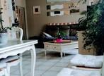 Vente Maison 9 pièces 152m² Hénin-Beaumont (62110) - Photo 3