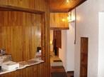 Vente Maison 4 pièces 85m² LE BOURG-D'OISANS - Photo 5