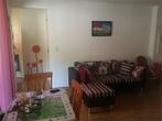 Vente Appartement 2 pièces 49m² Plateau Caillou - Photo 7