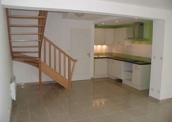 Location Maison 5 pièces 64m² Violaines (62138) - photo