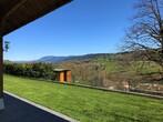 Vente Maison 250m² Saint-Geoire-en-Valdaine (38620) - Photo 3