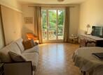 Vente Appartement 3 pièces 78m² Rambouillet (78120) - Photo 1