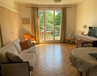 Sale Apartment 3 rooms 78m² Rambouillet (78120) - photo