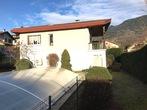 Vente Maison 6 pièces 150m² Vaulnaveys-le-Haut (38410) - Photo 7